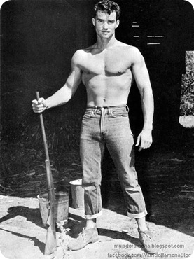 Glen-Bishop-vintage-beefcake-30413223-593-802