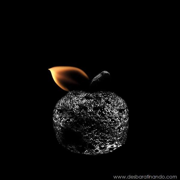 matchstick-art-stanislav-aristov-fosforos-fogo-arte-desbaratinando (9)