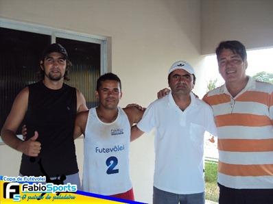 copafutevolei-fabiosports-camporedondo-wesportes (68)