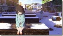 Nagi no Asukara - 16-22