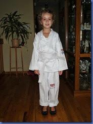 Karate Kid 2011-09-28 003