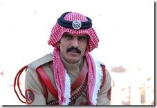 Oporrak 2011 - Jordania ,-  Petra, 21 de Septiembre  450