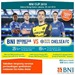 BNI Indonesia All-Stars vs Chelsea