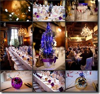 Christmas-Wedding-Reception-Details-1-2