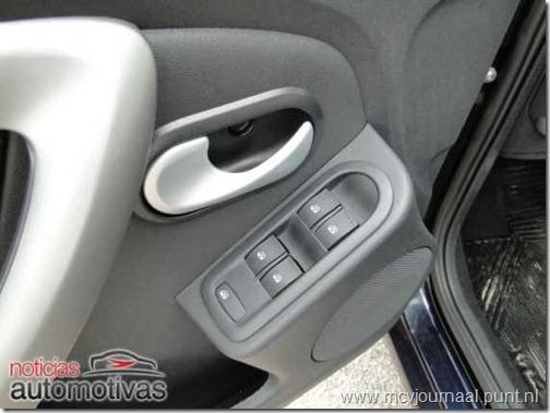 Dacia Logan Sedan 2012 03