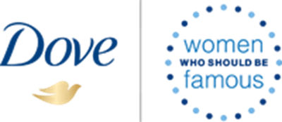 Dove WWSBF logo Eng copy[1][6][18]
