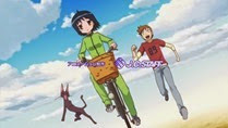 Majimoji Rurumo - ED - Large 03