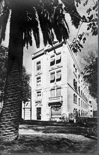 1927 Pensão Tivoli (Manuel Joaquim Norte Júnior)