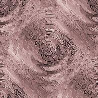коричневая текстура