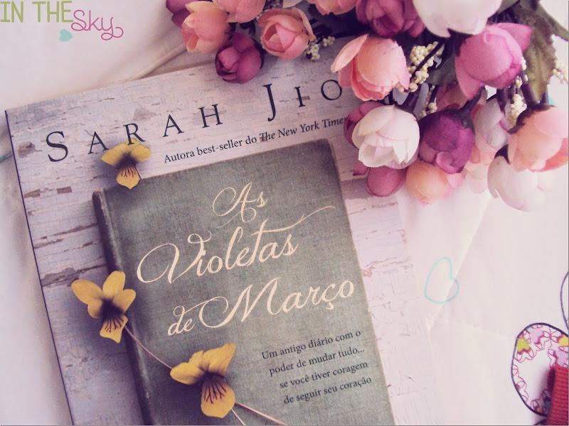 violetas de março_01