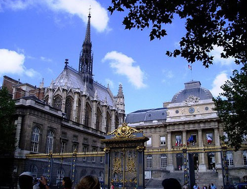 sainte-chapelle-picture.jpg