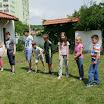 2014-06-16_Gyermekhet_31.jpg