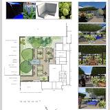 Tuinontwerp patio Apeldoorn.jpg