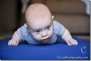 Yoga baby (3 of 5)