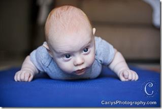 Yoga baby (3 of 5)