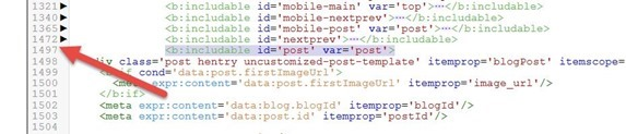 blogger-versione-desktop