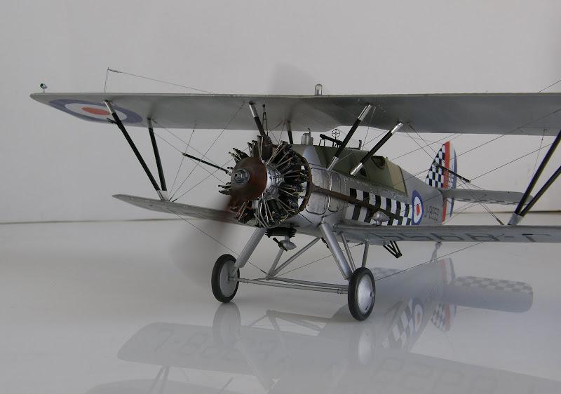 P4280123.JPG