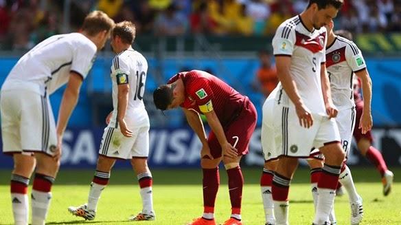 Allemagne_Portugal_16062014