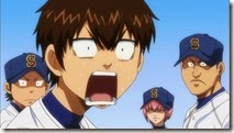 Diamond no Ace - 69 -25