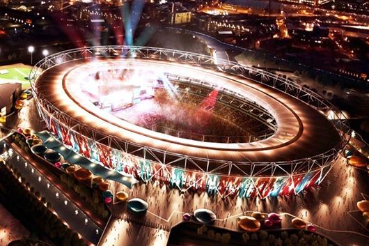 london-2012-olympic-games-stadium