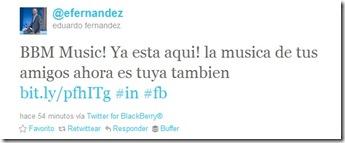Twitter-@efernandez