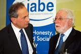 JABE Bribery Seminar 018_low.jpg