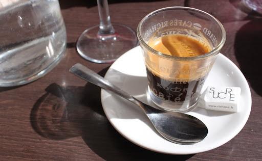 7 Cafe.JPG