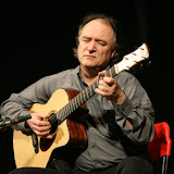 FOLK MEETINGS 2010: GUITAR, MON AMOUR!