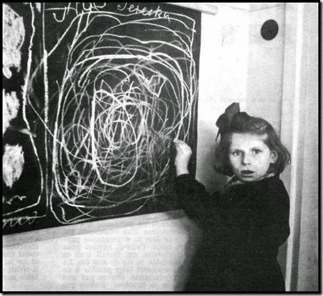 creepy-vintage-photography-016