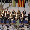 IX Concert SARDANES 2009_12.JPG