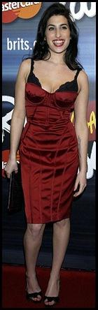 Amy 2003
