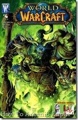 P00004 - World of Warcraft #4