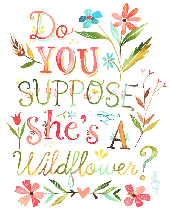 Image of: Alices Adventures Link Google Sites Famous Quotes From Alice In Wonderland Quotes Links