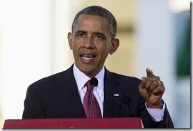 Obama-AP