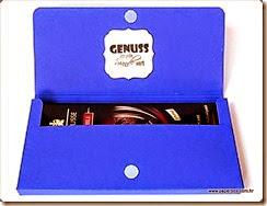 Kutija za čokoladu (8)