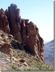Peralta Canyon AZ 016