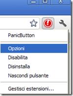 PanicButton icona