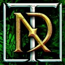 HW5_Tales_Logo_1284