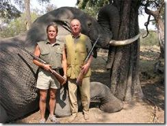 rey-caza-elefante1
