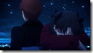 Fate Stay Night - Unlimited Blade Works - 13.mkv_snapshot_19.12_[2015.04.05_19.17.15]
