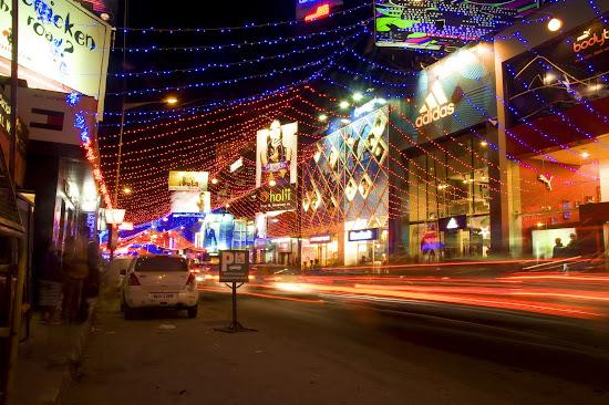 Brigade Road Bengaluru.jpg