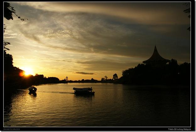 Kuching72