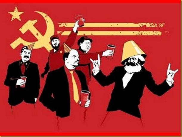 festacomunistas
