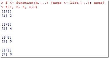 RGui (64-bit)_2013-01-10_12-31-13
