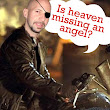 Strauss Is Heaven Missing An Angel