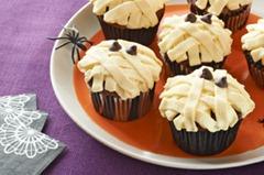 Mummy-Cupcakes-51857