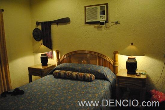 Coco Grove Resort Siquijor 19