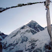 Archive - Everest Base Camp