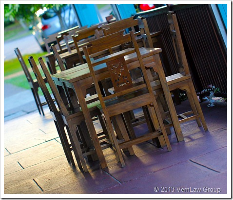 TableChairsIMG_6406
