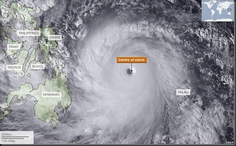 _70944951_typhoon_area_philippines_976